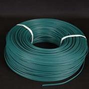 18-2 Wire