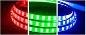 Hybrid 2 RGB