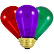 S-14 Bulbs