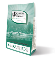 Canine Caviar Open Sky Holistic Dry Dog Food