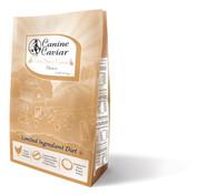 Canine Caviar Free Spirit Holistic Dry Dog food