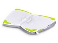 Deepcool E-Lap Ergonomic Cooling Pad for use on Lap