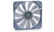 Deepcool Gamer Storm GS120 120mm Fan with 20MM thickness