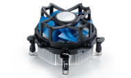 Deepcool Alta 7 CPU Cooler For LGA 1150/1156/1155 & Socket 775