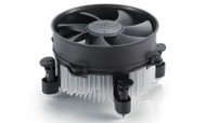 Deepcool Alta 9 CPU Cooler For LGA 1156/1155 & Socket 775