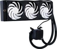 Swiftech H320 CPU Liquid Cooling Kit