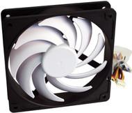 Swiftech Helix 120 PWM 120mm Fan