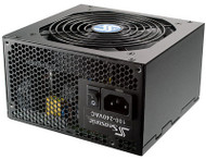 Seasonic S12II-520 S12II Series 520W Power Supply with 80+ Bronze Certification