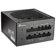 Seasonic M12II-520 M12II Series 520W Modular Power Supply with 80+ Bronze Certification