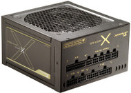 Seasonic SS-750KM3 X-Series 750W Modular Power Supply with 80+ Gold Certification