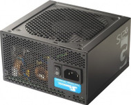 Seasonic SSR-550RT S12G Series 550W Power Supply with 80+ Gold Certification
