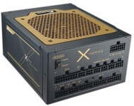Seasonic SS-1050XMII X-Series 1050W Modular Power Supply with 80+ Gold Certification
