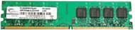 G.Skill 1GB X1 DDR 400Mhz CL3 Value Ram For Desktop (F1-3200PHU1-1GBNT)