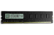 G.Skill 4GB X 1 DDR3 1333Mhz CL9 Value Ram For Desktop (F3-10600CL9S-4GBNT)