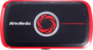 AverMedia Live Gamer Portable (C875)