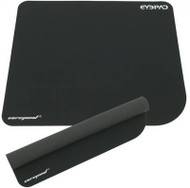 Corepad Eyepad Medium Mousepad