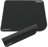 Corepad Eyepad Medium Mousepad