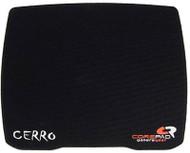 Corepad Cerro Medium - Stitched Edges Mousepad