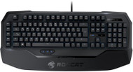 Roccat Ryos MK MX Black Mechanical Gaming Keyboard