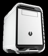 Bitfenix Prodigy M White Computer Chasis
