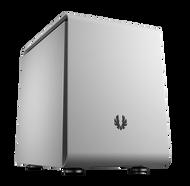 Bitfenix Phenom Micro ATX White Computer Chasis