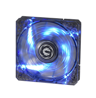 Bitfenix Spectre PRO LED 120 mm Blue Chasis Fan