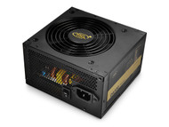 Deepcool Quanta DA500 80PLUS BRONZE CERTIFIED POWER SUPPLY 500W