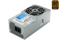 300W TFX POWER SUPPLY
