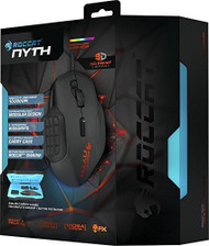 Roccat Nyth Modular MMO Gaming Mouse (ROC-11-900-AS)