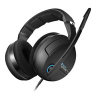 ROCCAT Kave XTD 5.1 Analog Premium Surround Sound Gaming Headset (ROC-14-900-AS)