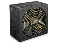 Deepcool Quanta DQ850 80+Gold Certified Modular Power Supply 850W