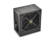 Deepcool Aurora DA700R 80+Bronze Certified Power Supply 700W