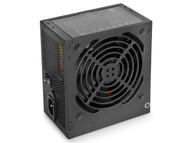 Deepcool Aurora DA550 80+Bronze CertifiedNon- Modular Power Supply 550W