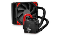 DEEPCOOL GAMER STORM CAPTAIN 120EX AIO LIQUID COOLER