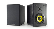 Thonet & Vander VERTRAG BT 2.0 Speakers 32 watt RMS RCA 3.5mm Bluetooth