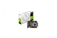 PALIT NVIDIA GT 730 4GB GDDR5, 64 bit, Fan, CRT DVI,mHDMI Graphic Card