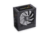 Deepcool Aurora DQ650ST 80+Gold Certified Power Supply 650W