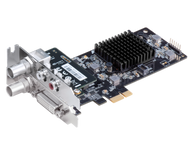 AverMedia CL311-MN 4K PCIe Low Profile Full HD 60fps  Multi-interface Capture Card