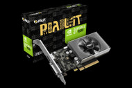 PALIT NVIDIA GT 1030 2GB DDR4 Graphics Card