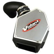 Volant 16067 Air Intake System