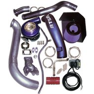 ATS 2029304290 Aurora 3000 Turbo Kit