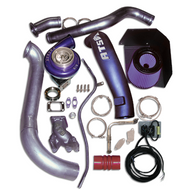 ATS 2029604314 Aurora 6000 Turbo Kit