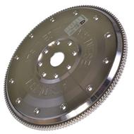 ATS 3059002104 Billet Flex Plate