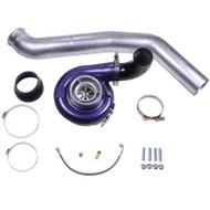 ATS 2029502164 Aurora 5000 Turbo Kit