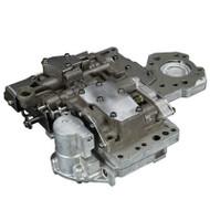 ATS 3039012218 Performance Racing Valve Body