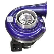 ATS 2029502218 Aurora 5000 Turbo Kit
