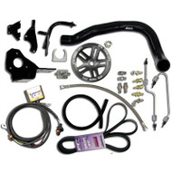 ATS 7018002326 Twin Fueler Installation Kit