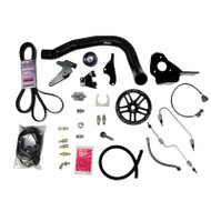 ATS 7018002356 Twin Fueler Installation Kit