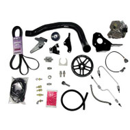 ATS 7019002356 Twin Fueler Dual Pump Kit (With Pump)