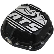 ATS 4029003068 Protector Rear Differential Cover